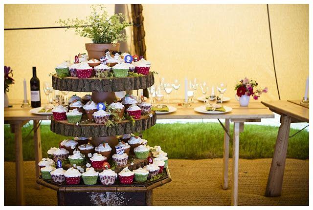 Wedding Blog UK ~ Wedding Ideas ~ Before The Big Day: The Image Garden