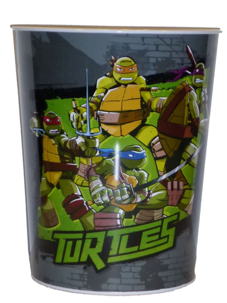Where Can I Find Ninja Turtle Toys : Best images about super hero toys on amazon