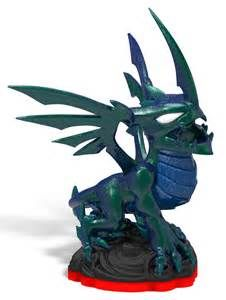 skylanders trap team,  blackout