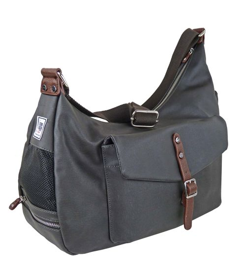 MICRO POOCH™ - Dog Purse Carrier, Dog Bag Carrier,マルチーズ チワワ ドッグキャリー, сумка для собак.