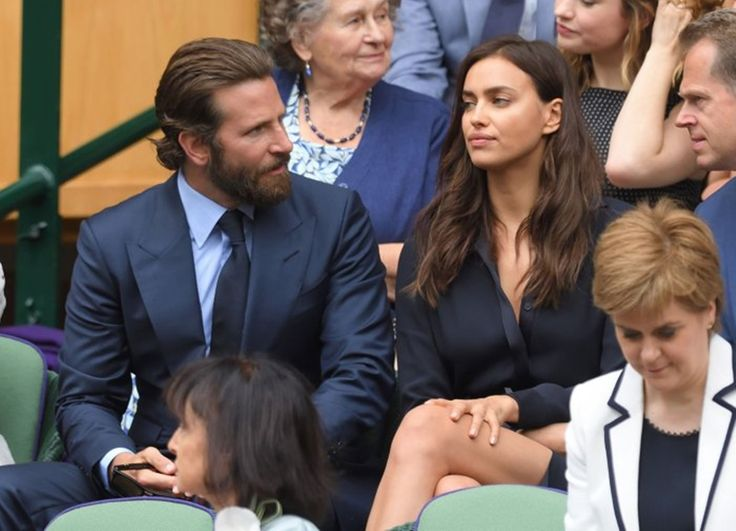 Bradley Cooper And Irina Shayk Could Soon Split Amid Lady Gaga Rumors #BradleyCooper, #IrinaShayk, #LadyGaga celebrityinsider.org #Hollywood #celebrityinsider #celebrities #celebrity #rumors #gossip