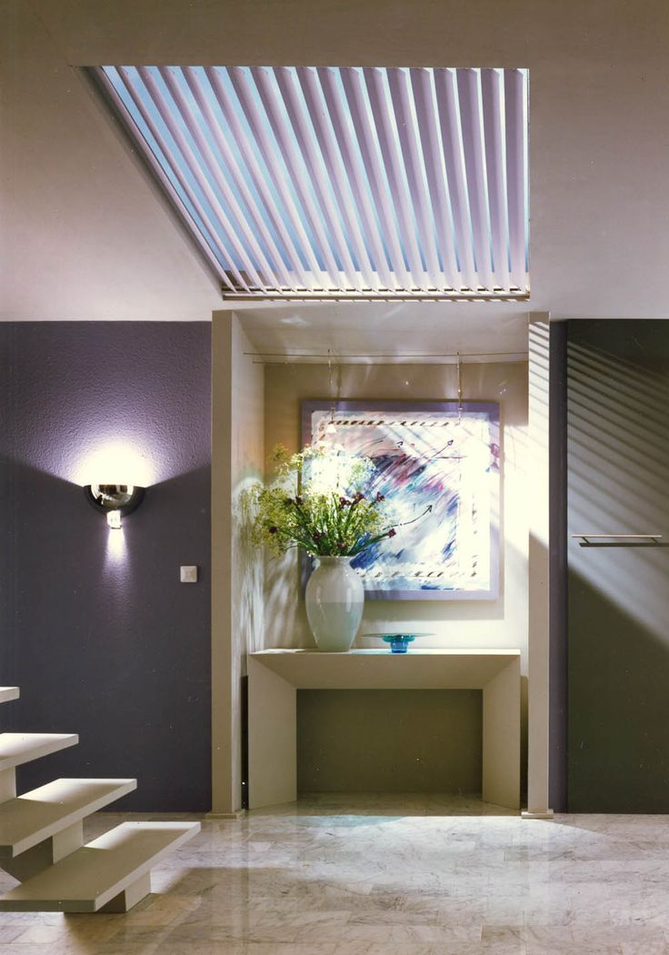 25 Best Natural Light Architecture Calgary Skylights
