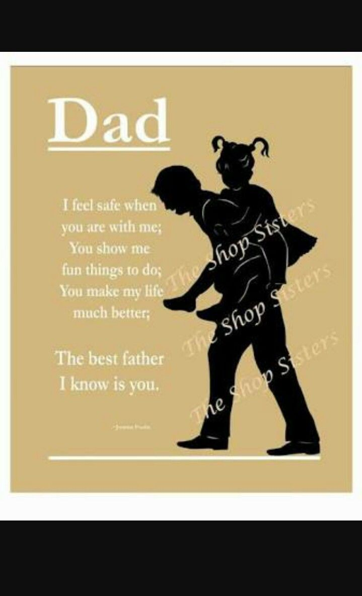 Pin by Deshna Ashok Shah on papa Funny fathers day poems
