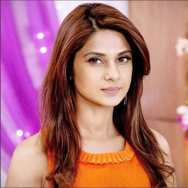 Beyhadh 20 February 2017, Written Update of Full Episode: Police spoils Arjun and Maya's honeymoon plans #FansnStars