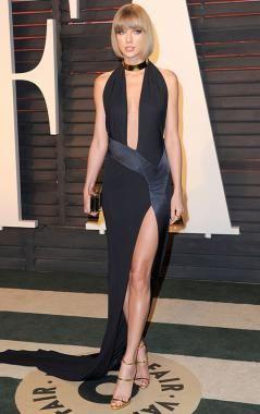 QueenieAu: long formal dresses online 2016 Australia