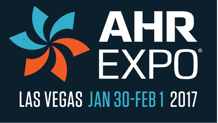 Education Sessions AHRExpo Las Vegas  Our 18th year of Free Education Sessions Overall theme of all sessions; Productivity the Power of People
