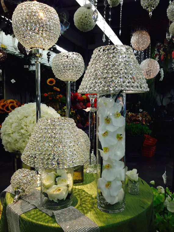 Best images about diy tea lights candles decoration