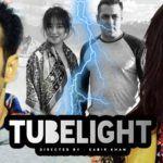 Tubelight Eid Earning Report