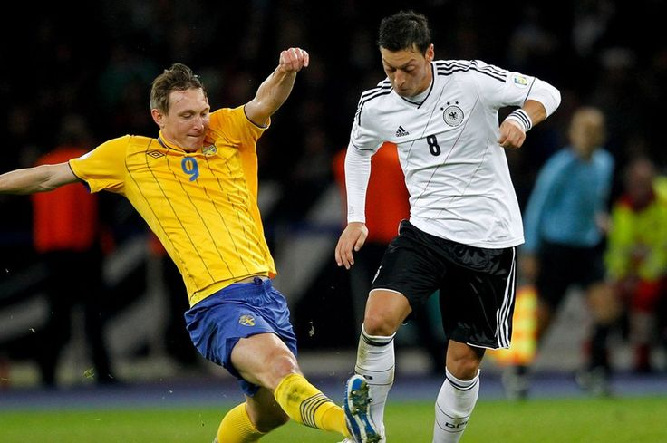 WHO IS ARSENAL NEW BOY KIM KALLSTROM? CAN THE SWEDEN MIDFIELDER HELP THE GUNNERS WIN THE TITLE?