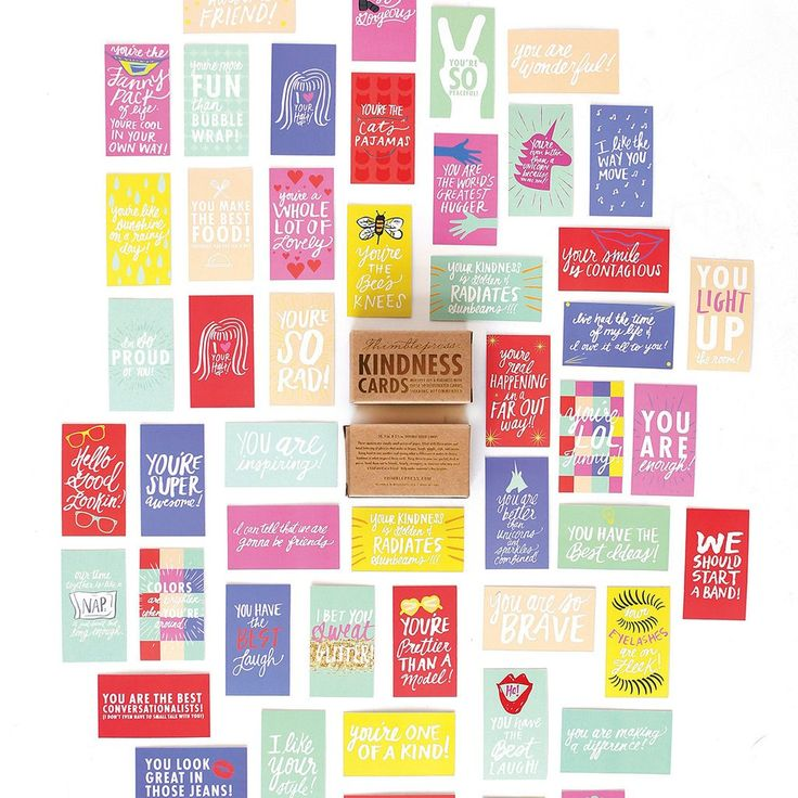 109 best Business Cards images on Pinterest | Carte de visite ...