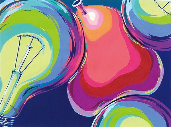 美術への確実な一歩に 新宿美術学院 芸大・美大受験総合予備校 2014年度入試 入試再現作品・合格者作品/デザイン科私立美大