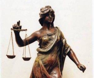 Εισαγγελέας – διαπραγματευτής εισάγεται στο ποινικό σύστημα