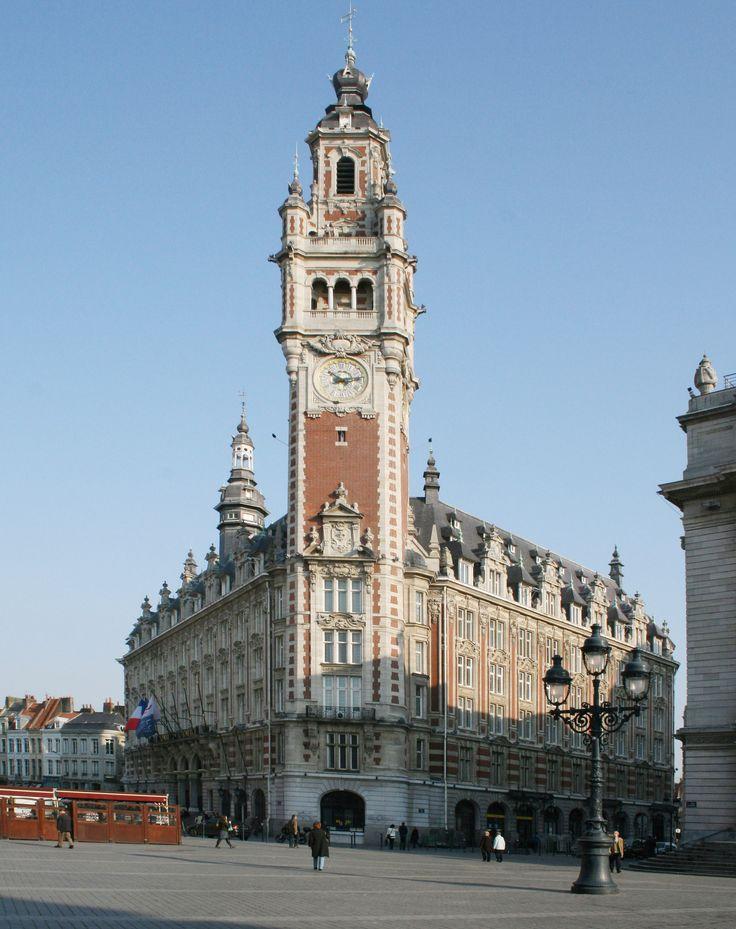 CCI_Lille.jpg (JPEG Image, 2592×3272 pixels) - Scaled (24%)