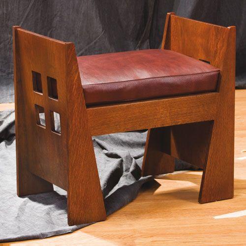 Adirondack Chairs Uk 108 best křesla, židle, lavice images on pinterest | chairs