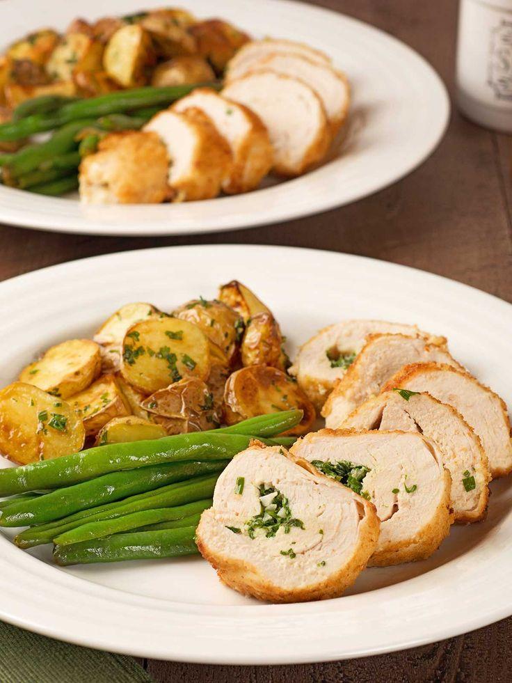 194 best chicken kiev images on pinterest chicken recipes ground chicken kiev forumfinder Image collections