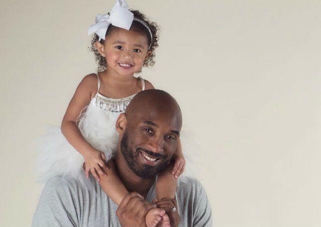 Found On Bing From Bckonline Com In 2020 Kobe Bryant Daughters Kobe Bryant And Wife Kobe Bryant Family