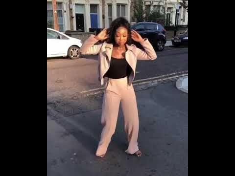 Gbona Vibes Gbona Vibes Dancer's instagram: @cocainna01 Song