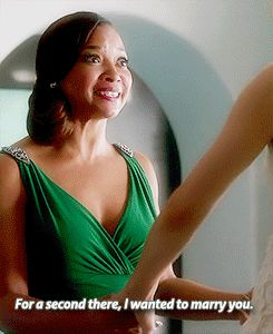 Lanie Parish: saying the very words every person in the Castle fandom was thinking <-- YES.