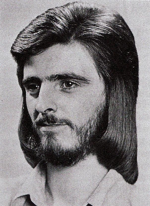 A 60-as 70-es évek férfi frizura trendjei - Page 11 of 15 - Fodrászat Budapest
