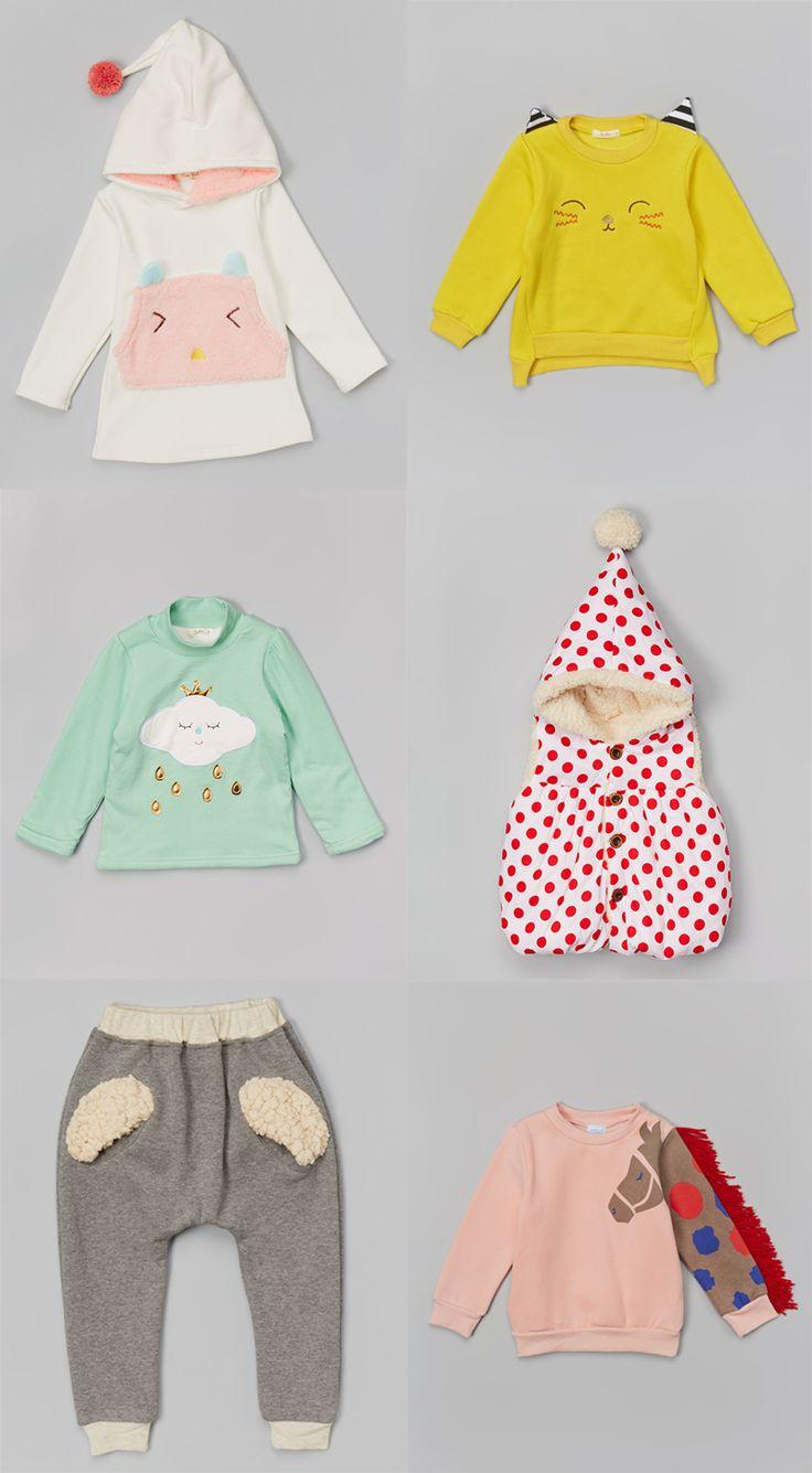 Leighton Alexander for kids