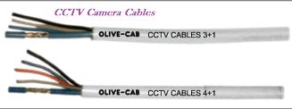 Chandaoverseas are providing a wide range of #CCTVcameracables to our customers at competitive prices.