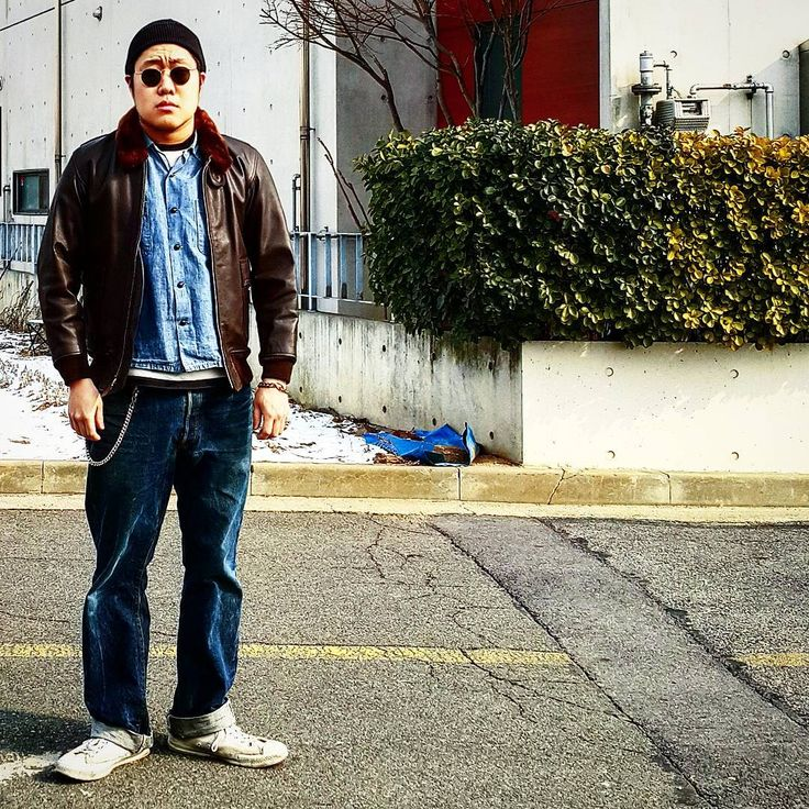 3/1 DailyStyle