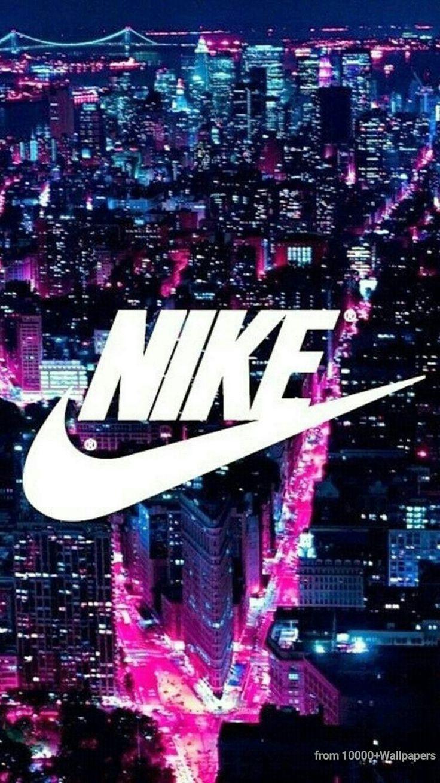 Nike Zeichen Bilder