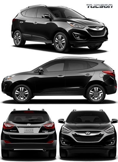 2015 Hyundai Tucson Review, Prices, Mileage & Specifications...this is my next car...next year at this time I will be sporting my new car♡♡♡♡♡