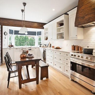 les 25 meilleures id es de la cat gorie campagne fran aise sur pinterest d co campagne la. Black Bedroom Furniture Sets. Home Design Ideas