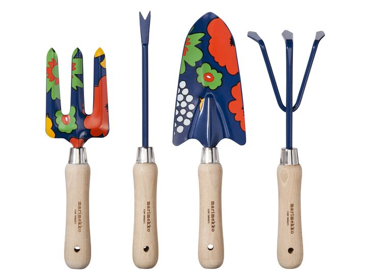 12 Gardening Tools for Stylish Green Thumbs Photos | Architectural Digest