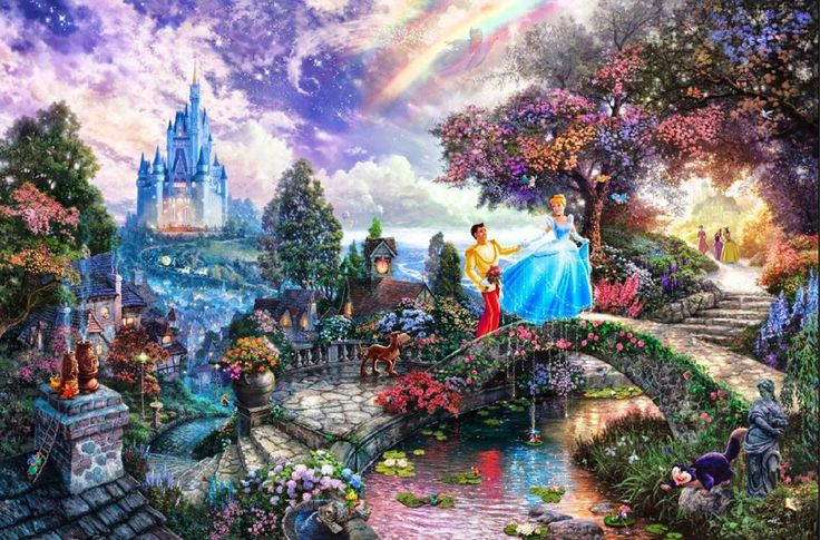 BUY 2 GET 1 FREE! Sinderella Disney Princess  059 Cross Stitch Pattern Counted Cross Stitch Chart, Pdf Format, Instant Download/358242 by icrossstitchpattern on Etsy
