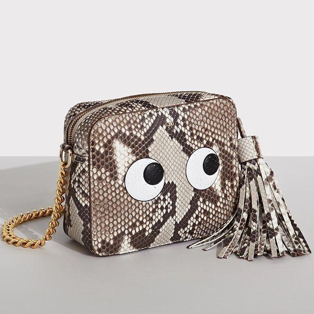 N20 sacs de luxe parfaits pour 201
