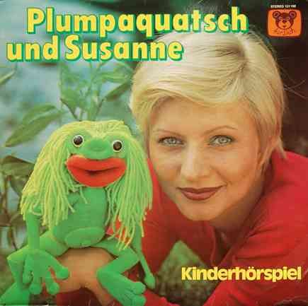 Plumpaquatsch