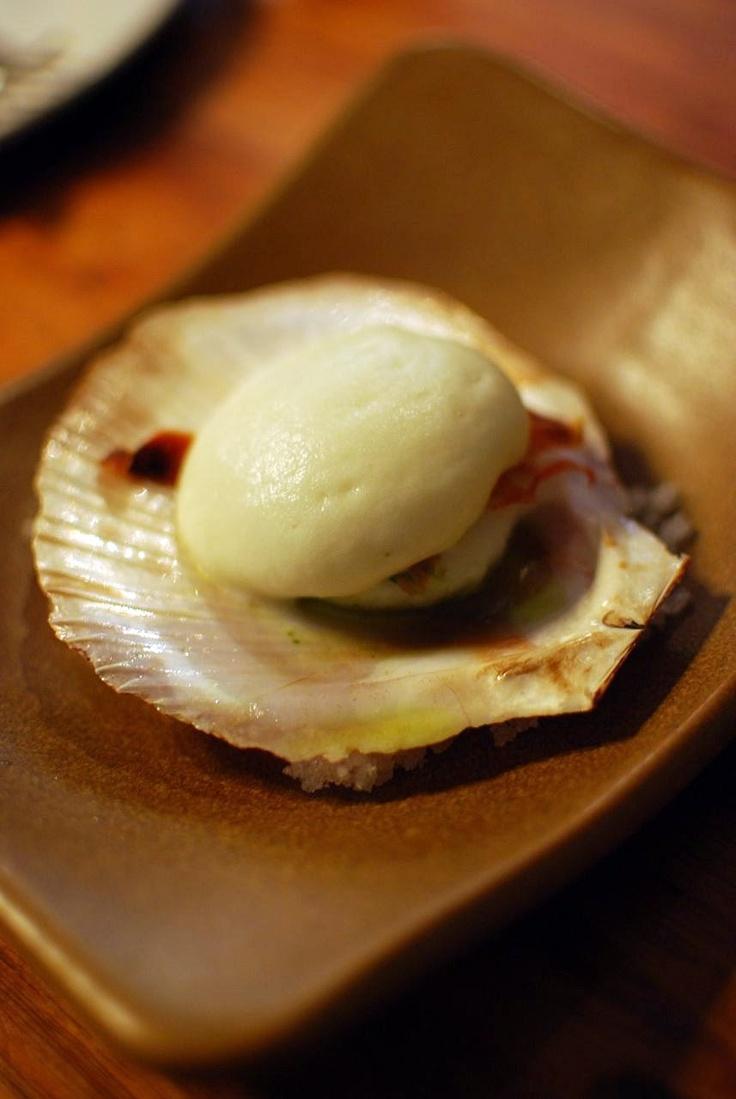Love My Foods & Sugar: MoVida Bar de Tapas , Melbourne CBD