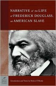 frederick douglass narrative narrative of frederick  frederick douglass essay questions narrative of the life of frederick douglass by frederick douglass