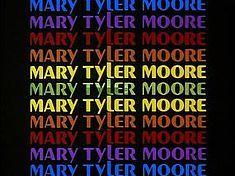 The Mary Tyler Moore Show - Wikipedia, the free encyclopedia