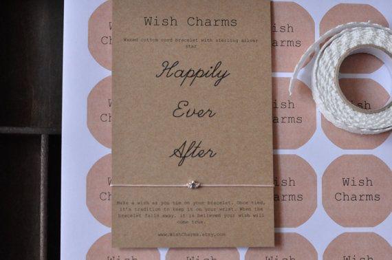30 Best Images About Wish Bracelets On Pinterest