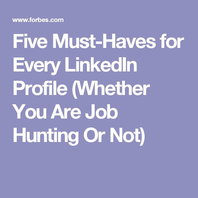 213 best Social Media Platform Linkedin - Tips, Practice and Tools - best of blueprint software systems linkedin
