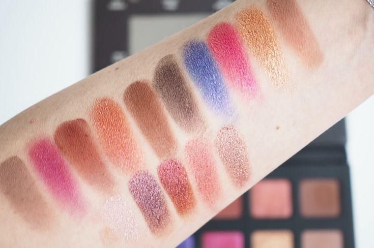 Wiecie, że Fiolet został kolorem 2018 rok? Nic tylko chwytać za paletę Lilla Od Natasha Denona! Recenzja👉 https://www.deliciousbeauty.pl #natashadenona #natashadenonalilapalette #lilaeyeshadowpalette #violet #colouroftheyear #paletacieni#makijaż #makeup #makeuptrends #beautytrends #makeuptrends2018 #luxurybeauty #beautyproducts #cosmetics #kosmetyki #highends #deliciousbeautypl #uroda #makeuplover #beautytips #makeupgram #lifestyleblogger #glamlife #blogerkaurodowa #recenzjekosmetyków…