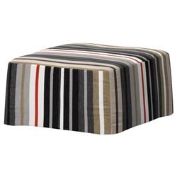 NILS - Κάλυμμα υποποδίου - IKEA