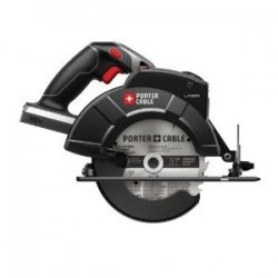 Counting down the best circular cordless saws for 2012 for you below. Find the best circular saw to suit your home improvement needs reviewed...