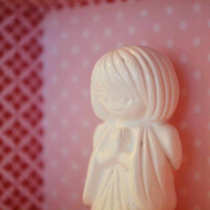 051_Nursery's guardian angel