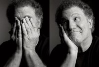 Albert Brooks on Being Neurotic, Tweeting, and iThis Is 40/i | Vanity Fair (the magazine, not the novel)