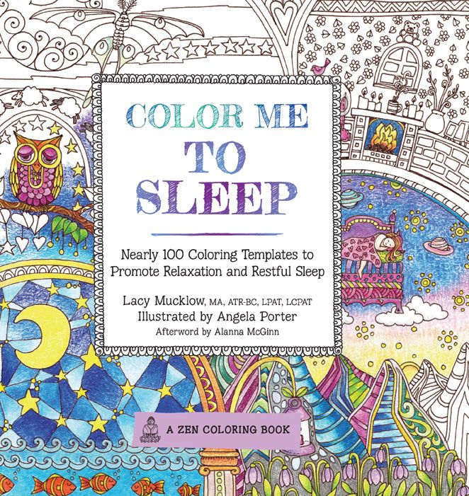 34 best good night books images on pinterest books for kids coupon code included color me to sleep the perfect solution to help you sleep fandeluxe Choice Image