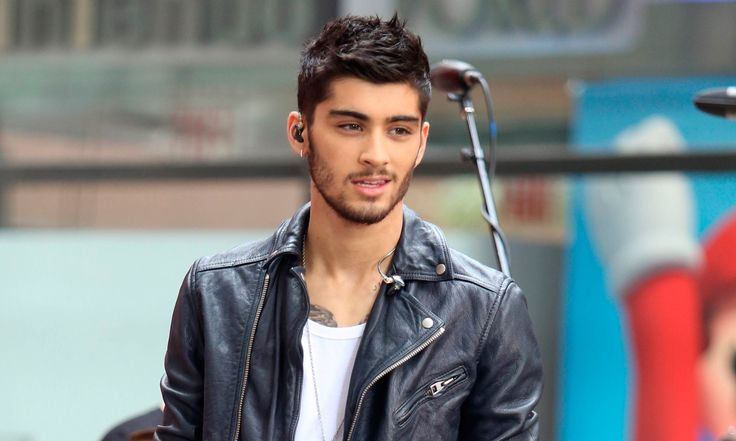 What is zayn malik up to ? after leaving 1 Directions