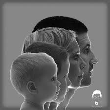 famille moderne