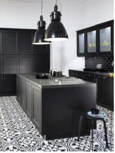 http://www.lampyeinformacje.pl/lampa-w-nowoczesnej-kuchni-funkcjonalnosc-to-podstawia/ Lampa W Nowoczesnej Kuchni  Funkcjonalność To Podstawia