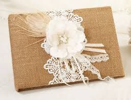 Image result for picture frames as wedding guest books for signing