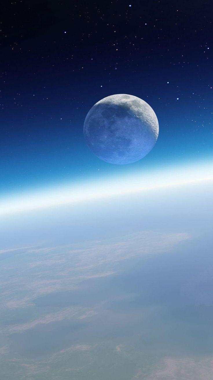 Fondos de pantalla espaciales 52 - IMG