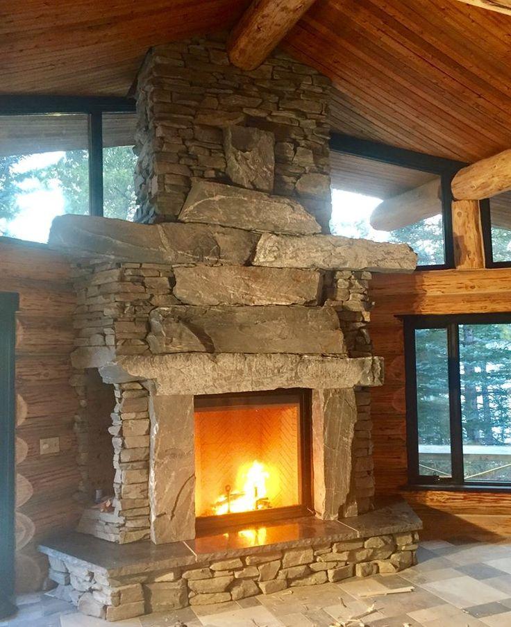 17 best renaissance fireplaces images on pinterest fire for Renaissance rumford fireplace